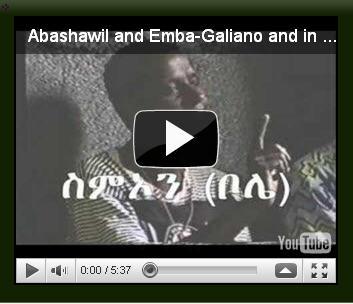 Abashawil